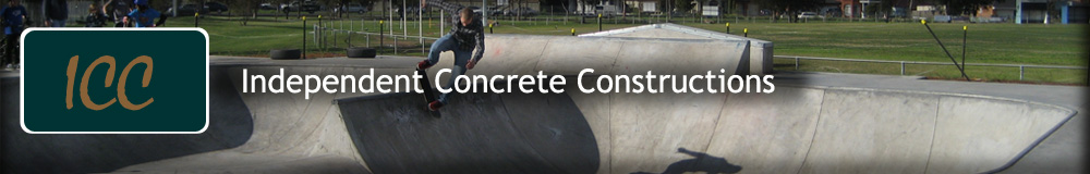 Independent Concrete Constructions